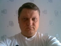 Александр Власюк, Киев, id50801772