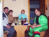 Luda Pakus, 6 июля 1993, Тлумач, id73148352