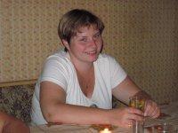 Наталья Дрожжина, 15 августа 1980, Москва, id76576523