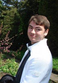 Sergey Krilov, 9 сентября , Калининград, id86679239