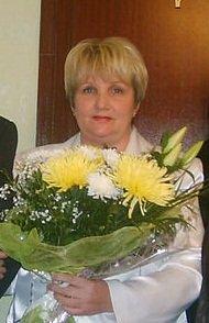 Татьяна Загаринская, 26 октября , Костомукша, id88094478