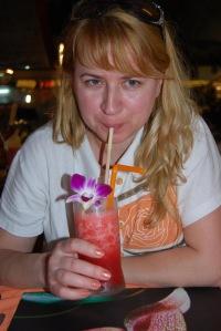 Виктория Шумская, 12 августа , Владивосток, id92548356