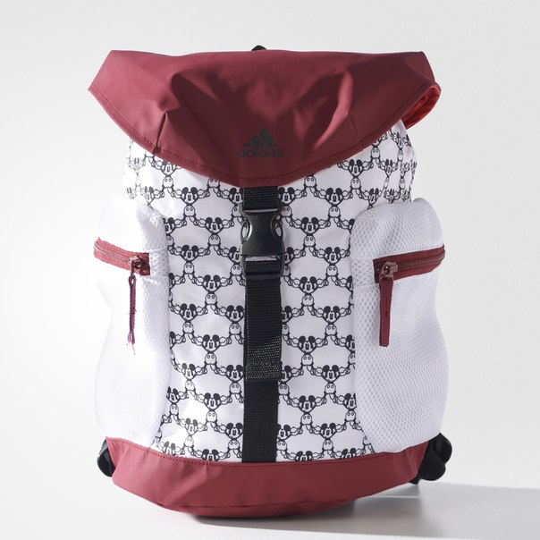 Рюкзак Disney Mickey Mouse