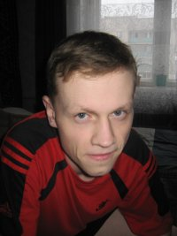 Илья Шевчук, 19 февраля 1987, Магнитогорск, id37140573