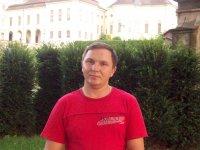 Володя Микитенко, 17 июня , Тула, id63692240