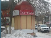Жорж Жоржик, 6 января 1997, Москва, id71972377