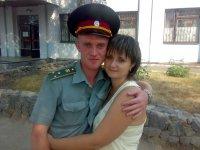 Юрий Хайхан, 11 ноября , Санкт-Петербург, id73053727