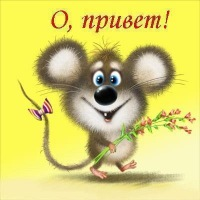Alexandr Holodny, 17 мая , Харьков, id176841567