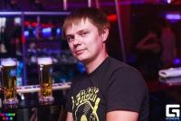 Андрей Грязев, 11 августа , Уфа, id4200136