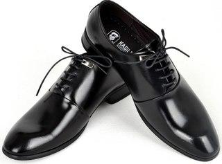 что означает демисезонная обувь