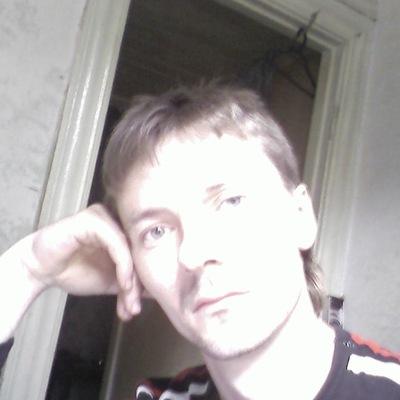Виталий Камынов, 3 июня 1993, Минск, id154391769
