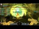 Dragon Nest SEA - Green Dragon Nest (Normal) Overcoming Limits!