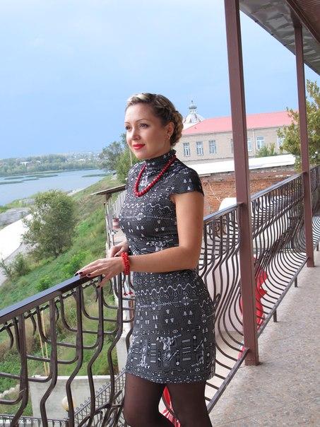 Варламова Светлана Сызрань Знакомства