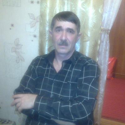Григорий Мойсейченко, 11 сентября 1954, Днепропетровск, id216714055