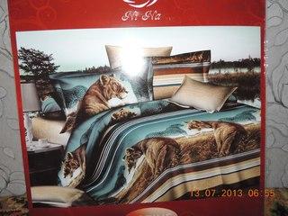 ткань 3д для постельного белья купит в твери