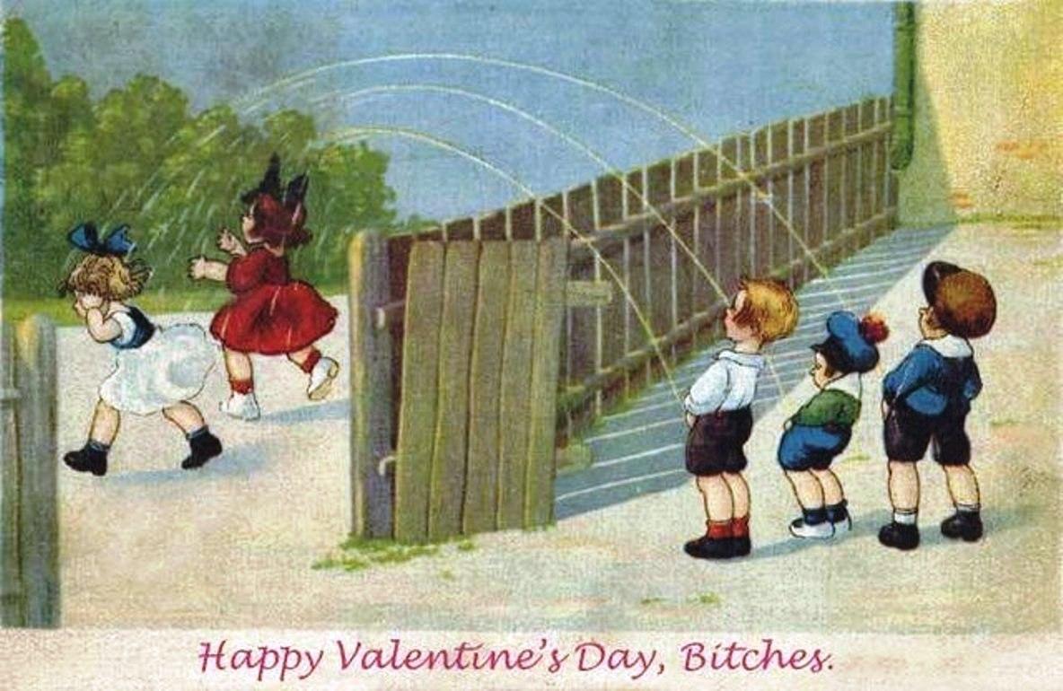 Uploadbox. Скачать последствия Дня Святого Валентина. ifolder