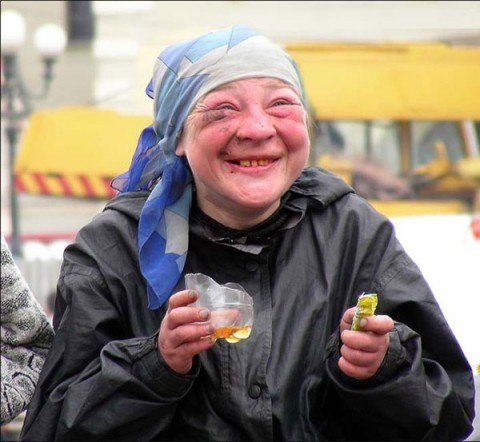 Россия уверяет, что готова вернуть Украине похищенных террористами детей из Снежного - Цензор.НЕТ 767