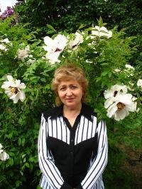 Людмила Бороденко, 2 мая , Киев, id179588169