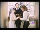 Rex Smith and Rachel Sweet - Everlasting Love (1981)