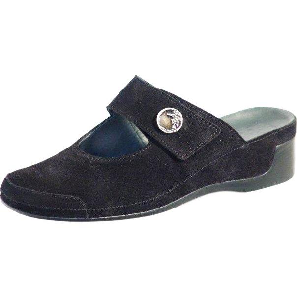 Немецкая Ортопедическая Обувь