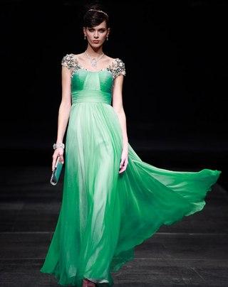 c13202a73584 брендовые вечерние платья интернет магазин