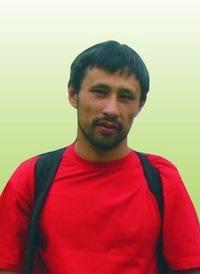 Nurlan Khasenov, 27 августа 1987, Луганск, id60381529