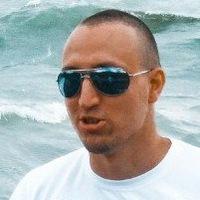 Max Komarovsky, 22 сентября , Качканар, id111978570