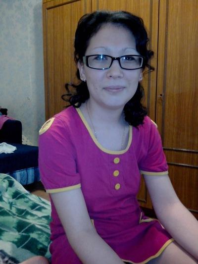 Ирина Еговцева, 22 января 1987, Самара, id186959788