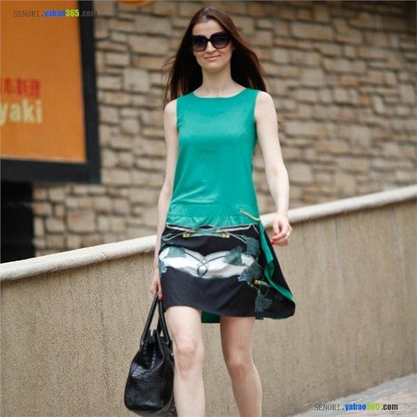Сайт дешевой одежды из турции