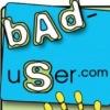 Bad-User.Com
