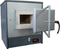 Электрическое термическое оборудование.