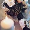 Студия BRIDESTAR: свадебное вдохновение