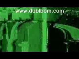 Саундтрек Ночной дозор-пародия Матрица 1
