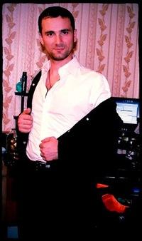 Руслан Райханович, 28 января 1985, Казань, id95815556
