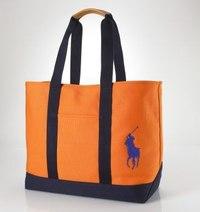 Сумки и сумки на Polo Ralph Lauren.  Эксклюзивные модной одежды, аксессуары и Аксессуары на Polo.