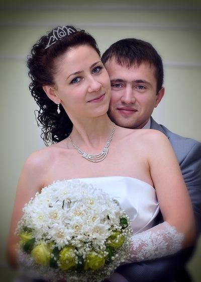 Екатерина Гуреева, 17 ноября , Москва, id5725585