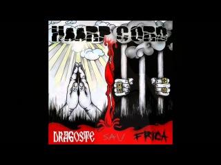 Haarp Cord - 3.30 (feat. Deliric 1) (Produs de Duble L)