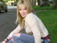 Hilary Duff, 28 сентября , Киев, id147794022
