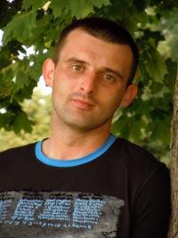 Сергій Малеончук