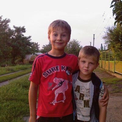Вадим Стратинский, 29 августа 1999, Одесса, id175159077