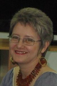 Светлана Пичканова