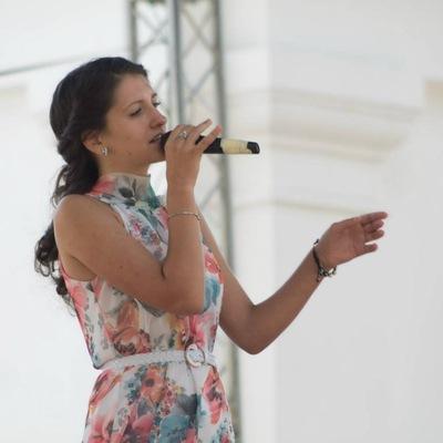 Екатерина Северенчук, 22 февраля , Житомир, id49111348