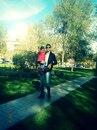 Murad Gukasyan. Фото №13
