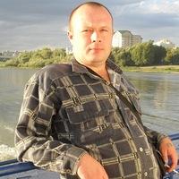 Андрей Саламаткин