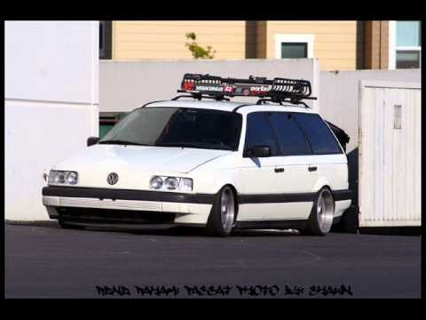 Passat b3 rar html volkswagen vw passat b3. - 25 Ноября 2013 - Blog - Zonewm