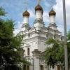 Воскресная школа храма свт. Николая в Голутвине