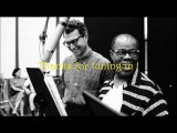 Summer Song ~~ Louis Armstrong &amp Dave Brubeck