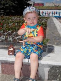 Ярослав Орлов, 31 июля , Пермь, id137342253