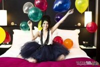 Selena Gomez, 6 января 1999, Херсон, id159543897