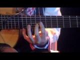 Deolinda - Ao Vivo no Coliseu dos Recreios (Full Concert)